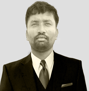 Employee profile pic