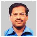 Mulika Infotech Pvt.Ltd. client profile